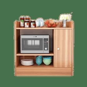10 อันดับ ตู้เก็บของในครัว ยี่ห้อไหนดี ฉบับล่าสุดปี 2021 ประหยัดพื้นที่ จัดเก็บของได้เยอะ ดีไซน์หลากสไตล์ แข็งแรงทนทาน 2