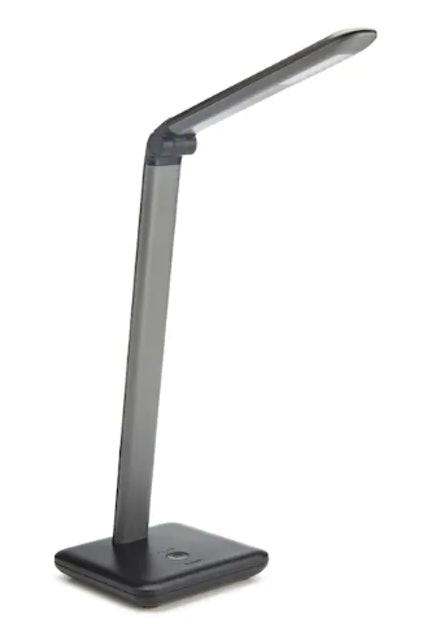 PHILIPS โคมไฟตั้งโต๊ะ รุ่น 66016 Jabiru  1