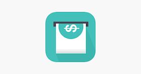 10 อันดับ แอปบันทึกรายรับรายจ่าย แนะนำ ฉบับล่าสุดปี 2021 มีทั้งใน iOS และ Android  3