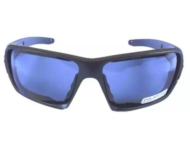 ESS แว่นกันแดดโปรกอล์ฟและกีฬากลางแจ้ง 1