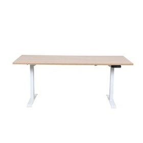 10 อันดับ โต๊ะประชุม แบบไหนดี ฉบับล่าสุดปี 2021 สวยงาม นั่งสบาย มีตั้งแต่ขนาด 6 ที่นั่ง ไปจนถึง 16 ที่นั่ง 3