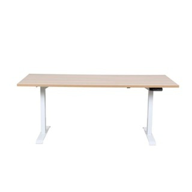 Furradec โต๊ะประชุมปรับระดับ รุ่น JC35TS-RS2 1