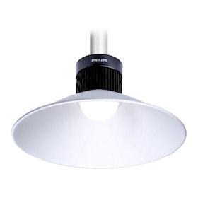 10 อันดับ โคมไฟดาวน์ไลท์ ยี่ห้อไหนดี ฉบับล่าสุดปี 2021 LED ติดลอย สำหรับห้องนอน ห้องน้ำและห้องครัว 1