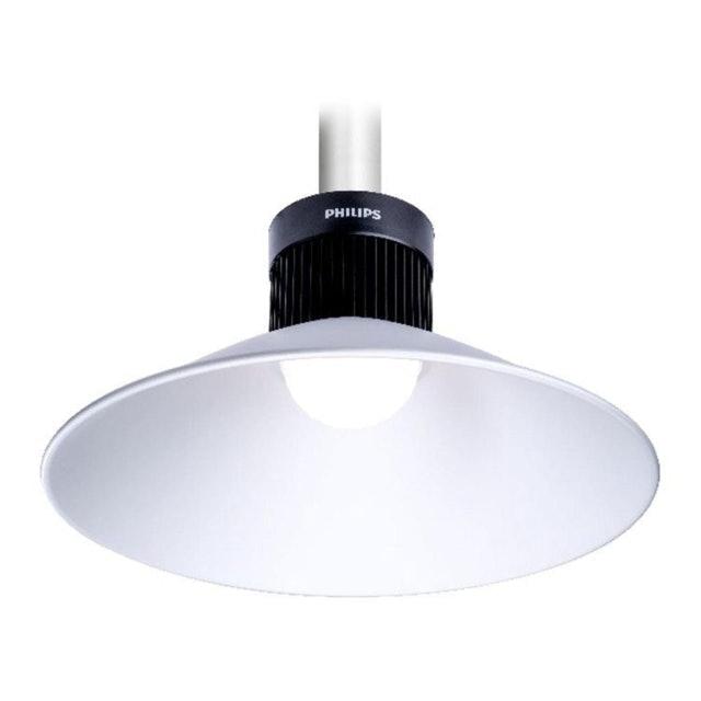Philips โคมไฟดาวน์ไลท์ LED รุ่น BY088P  1
