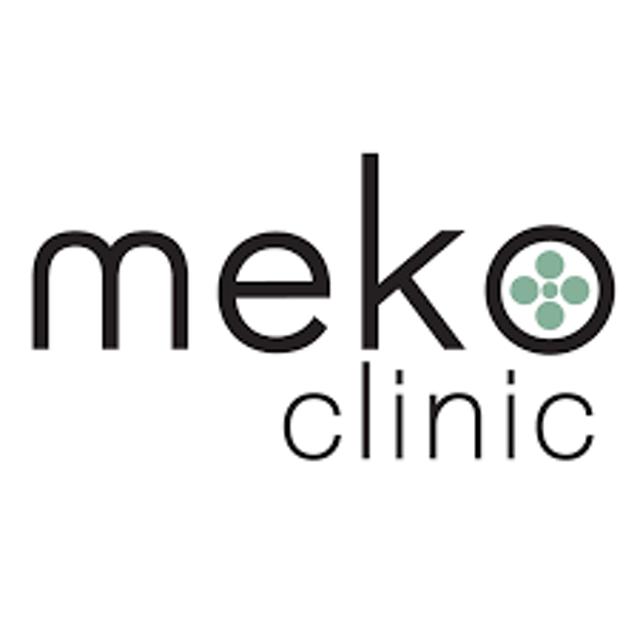Meko Clinic โปรแกรมทำ Hifu 1