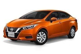 10 อันดับ รถยนต์ราคาไม่เกิน 600,000 บาท รุ่นไหนน่าใช้ ฉบับล่าสุดปี 2021 ราคาสบายกระเป๋า สมรรถนะตอบโจทย์ เทคโนโลยีล้ำสมัย 4