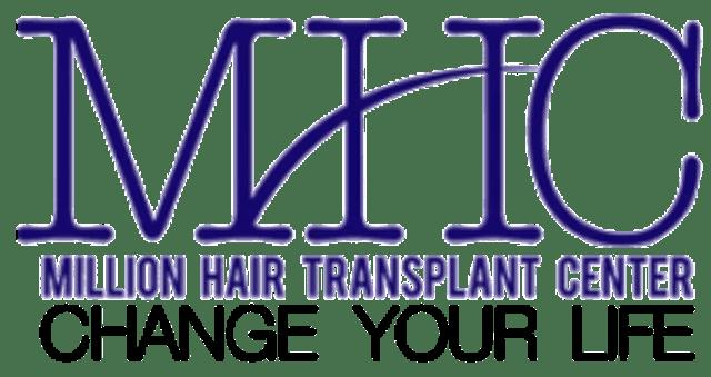 MHC Million Hair Clinic ปลูกผมด้วยวิธี FUT 1