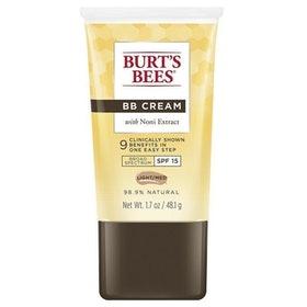 10 อันดับ BB Cream สำหรับผู้หญิงวัย 40 ยี่ห้อไหนดี ฉบับล่าสุดปี 2021 ปกปิดริ้วรอย คืนความอ่อนเยาว์ พร้อมบำรุงผิวให้ชุ่มชื้น 4