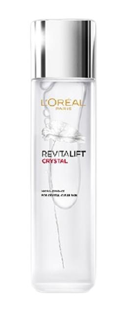 L'OREAL PARIS REVITALIFT CRYSTAL MICRO ESSENCE 1
