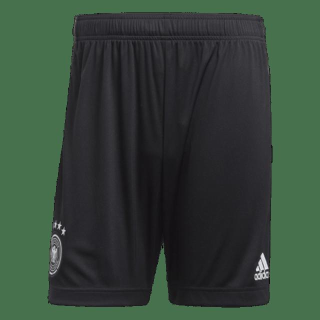 Adidas กางเกงทีมชาติเยอรมนี 2020 ชุดเหย้า 1