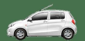 8 อันดับ รถยนต์ราคาไม่เกิน 500,000 บาท ยี่ห้อไหนดี ฉบับล่าสุดปี 2021 สมรรถนะดีในราคาย่อมเยา เหมาะกับคนงบจำกัด 4