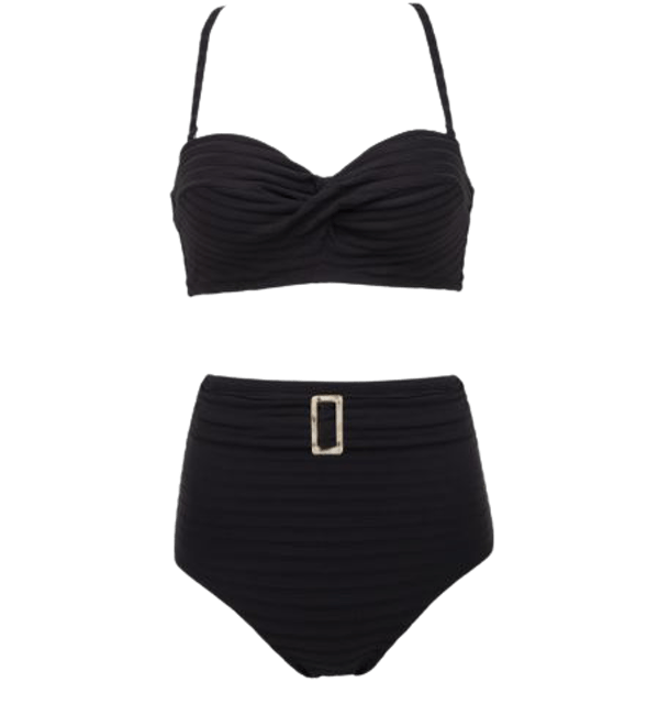 Sabina ชุดว่ายน้ำ บิกินี่ รุ่น Collection Swim Swimwear'20 1