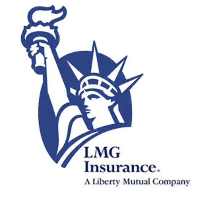 LMG Insurance ประกันรถยนต์ LMG 4