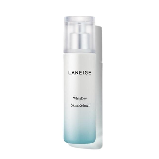 LANEIGE White Dew Skin Refiner 1