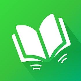 10 อันดับ แอปอ่านการ์ตูน แอปไหนดี ฉบับล่าสุดปี 2021 อ่านสนุก มีอัปเดตตลอด มาพร้อมฟีเจอร์ที่ช่วยให้การอ่านง่ายขึ้น 1