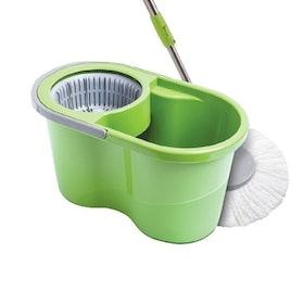 10 อันดับ อุปกรณ์ทำความสะอาดบ้าน ยี่ห้อไหนดี ฉบับล่าสุดปี 2021 ผู้ช่วยที่ควรมีติดบ้าน สะอาดทันใจ ประหยัดแรง  3
