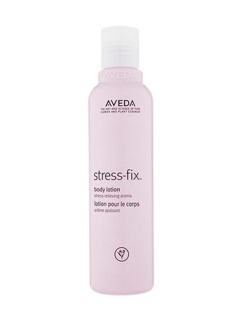 AVEDA โลชั่นบำรุงผิวกาย Stress-Fix™ Body Lotion 1