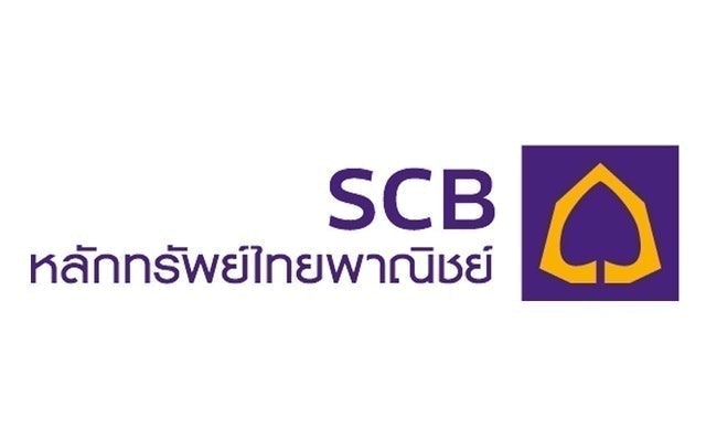 SCB ASSET MANAGEMENT SCBGIF กองทุนเปิดไทยพาณิชย์ โกลบอล อินฟราสตรัคเจอร์ อิควีตี้ 1