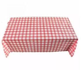 10 อันดับ ผ้าปูโต๊ะรับประทานอาหาร ยี่ห้อไหนดี  ฉบับล่าสุดปี 2021 1