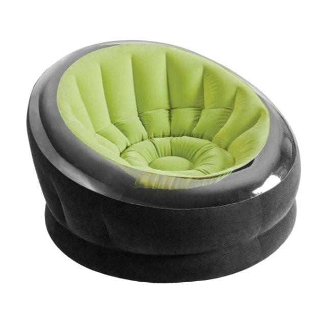 INTEX โซฟาเป่าลม Empire Chair 1