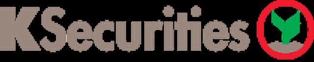 KASIKORN ASSET MANAGEMENT KGIFRMF กองทุนเปิดเค โกลบอล อินฟราสตรัคเจอร์ หุ้นทุนเพื่อการเลี้ยงชีพ 1