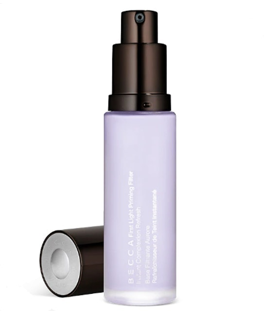 BECCA COSMETICS First Light Priming Filter 1