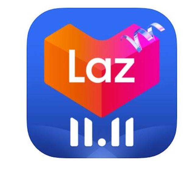Lazada Group GmbH Lazada  1