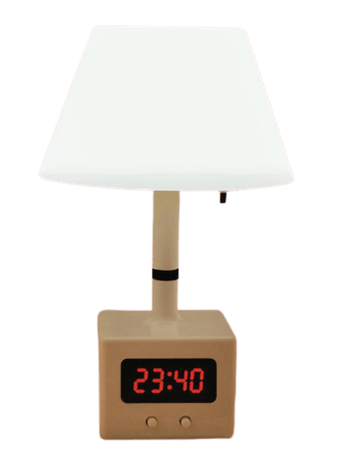 Auoyo  Rechargeable Table Lamp 1
