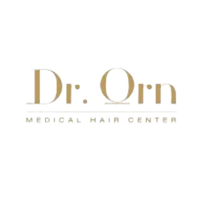 Dr.Orn Clinic ปลูกผมด้วยวิธี FUT และ FUE 1