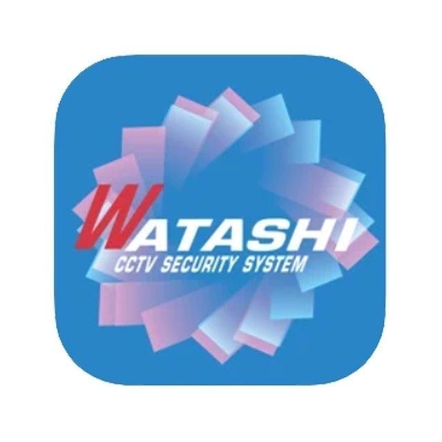 Watashi Watashi Plus V2 1