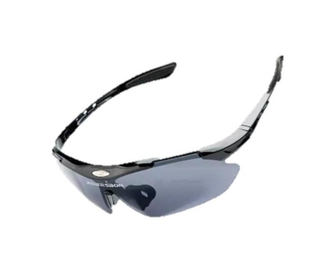 MicroBang แว่นตากันแดดออกกำลังกาย 1
