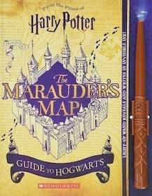 10 อันดับ ของสะสม Harry Potter อะไรน่าซื้อ ฉบับล่าสุดปี 2021 ของสะสมแฮร์รี่สุดฮิต ที่เหล่ามักเกิลไม่ควรพลาด 4