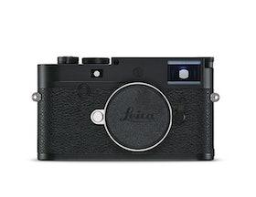 10 อันดับ กล้อง Leica รุ่นไหนดี ฉบับล่าสุดปี 2021 คุณภาพสูง ถ่ายภาพสวย ดีไซน์คลาสสิก 5