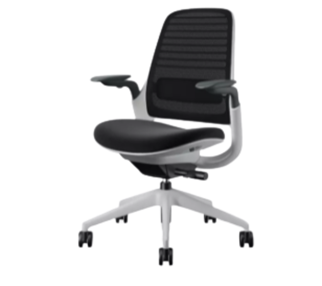 Modernform เก้าอี้สำนักงาน รุ่น Series 1 1