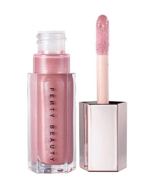 FENTY BEAUTY Gloss Bomb Universal Lip Luminizer 1