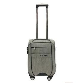 10 อันดับ กระเป๋าเดินทางใบเล็ก ยี่ห้อไหนดี ฉบับล่าสุดปี 2020 ใช้เป็น Carry-On ขึ้นเครื่องได้ เหมาะทั้งทริปสั้นและ Business Trip 2
