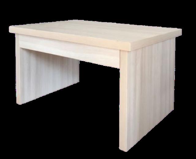 Ctrend  โต๊ะคอมพิวเตอร์ แบบนั่งพื้น 1
