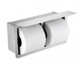 10 อันดับ ที่ใส่กระดาษทิชชู่ในห้องน้ำ ยี่ห้อไหนดี ฉบับล่าสุดปี 2021 3