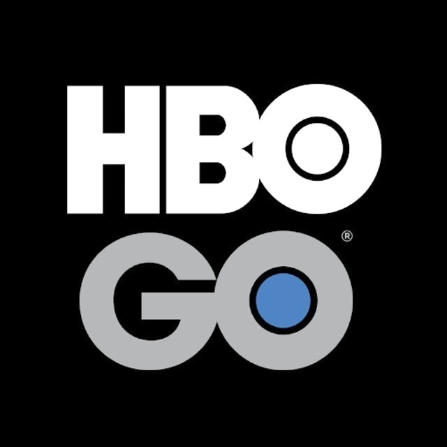 HBO Asia HBO GO 1