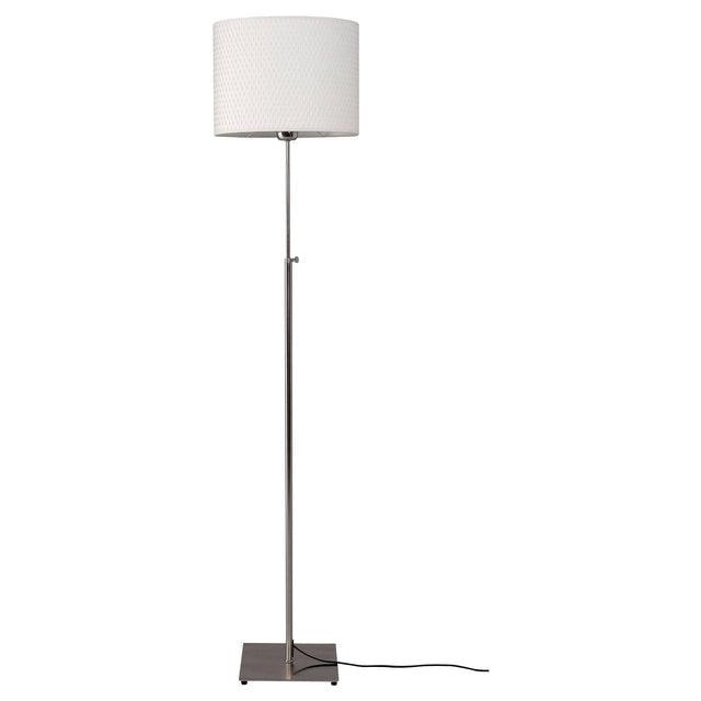 IKEA โคมไฟหัวเตียง รุ่น ออลเอ็ง 1