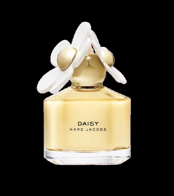 MARC JACOBS น้ำหอมกลิ่นดอกไม้ Daisy Eau de Toilette 1