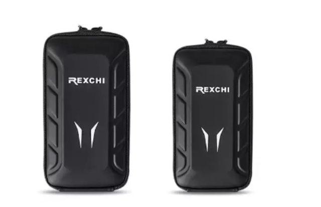 REXCHI สายรัดแขนใส่โทรศัพท์ 1