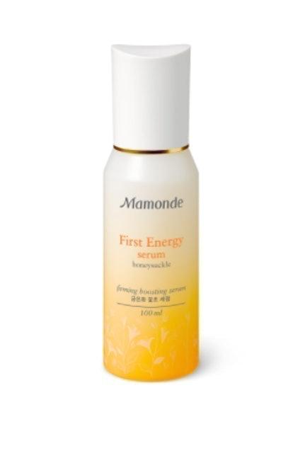 Mamonde  First Energy Serum 1
