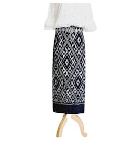10 อันดับ ผ้าซิ่น แบบไหนดี ฉบับล่าสุดปี 2021 ลายสวย เอกลักษณ์ไทยพื้นบ้าน มีผ้าซิ่นแบบสำเร็จรูป 1