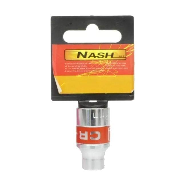 NASH ลูกบล็อกสั้น 10 มม. รุ่น TY10310 1