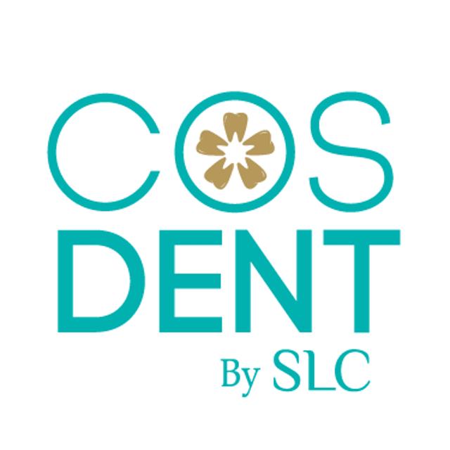 Cosdent By Slc คลินิกทำวีเนียร์ คอสเดนท์ บาย เอสแอลซี 1