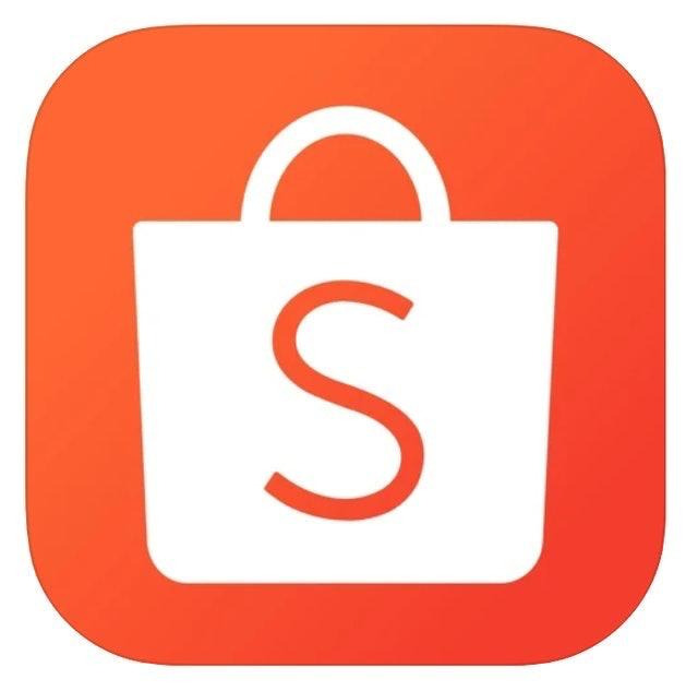Shopee Shopee 1