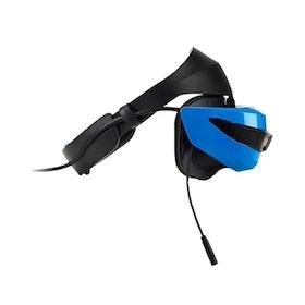 10 อันดับ แว่น VR สำหรับ PC ยี่ห้อไหนดี ฉบับล่าสุดปี 2021 เข้าสู่โลกเสมือน เพิ่มอรรถรสในการเล่นเกม และรับชมภาพยนตร์ 5