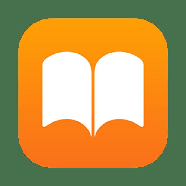 Apple Apple Books 1