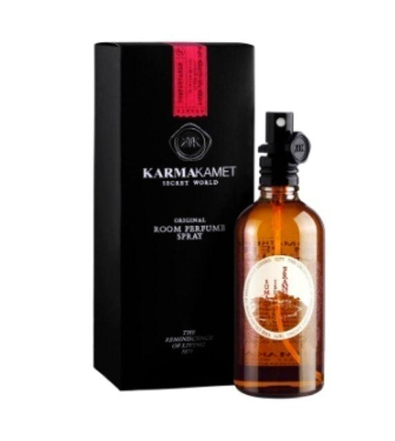 Karmakamet Original Room Perfume Spray 1